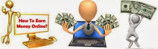 How to earn money by Employment News
