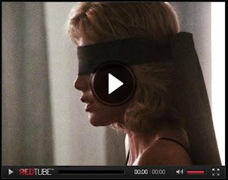 Video Porno Celebrit Kim Basinger Settimane E Mezzo Se Tape