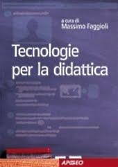 TECNOLOGIE PER LA DIDATTICA