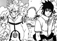 Download Komik Manga Naruto 633 Bahasa Indonesia