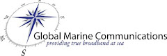Global Marine Communications