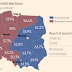 Polish Voters Elect Eurosceptic President; Disenchantment with Brussels Spreads