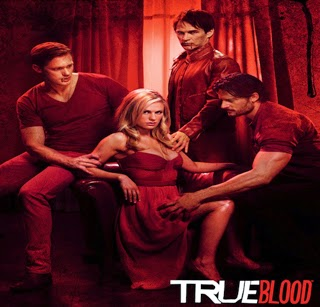 Assistir True Blood 7ª Temporada Online Legendado