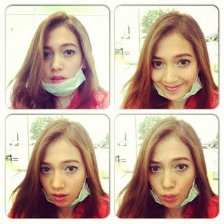 Zahra_Jasmine_+(6)