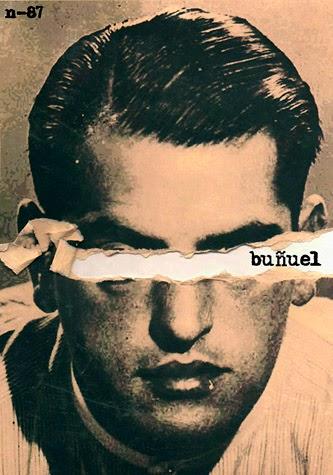 Especial Luis Buñuel