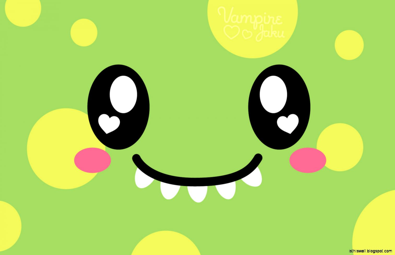 Monsters on Pinterest  Iphone Wallpapers Cute Monsters and Phone