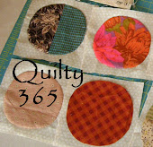 QUILTY  365