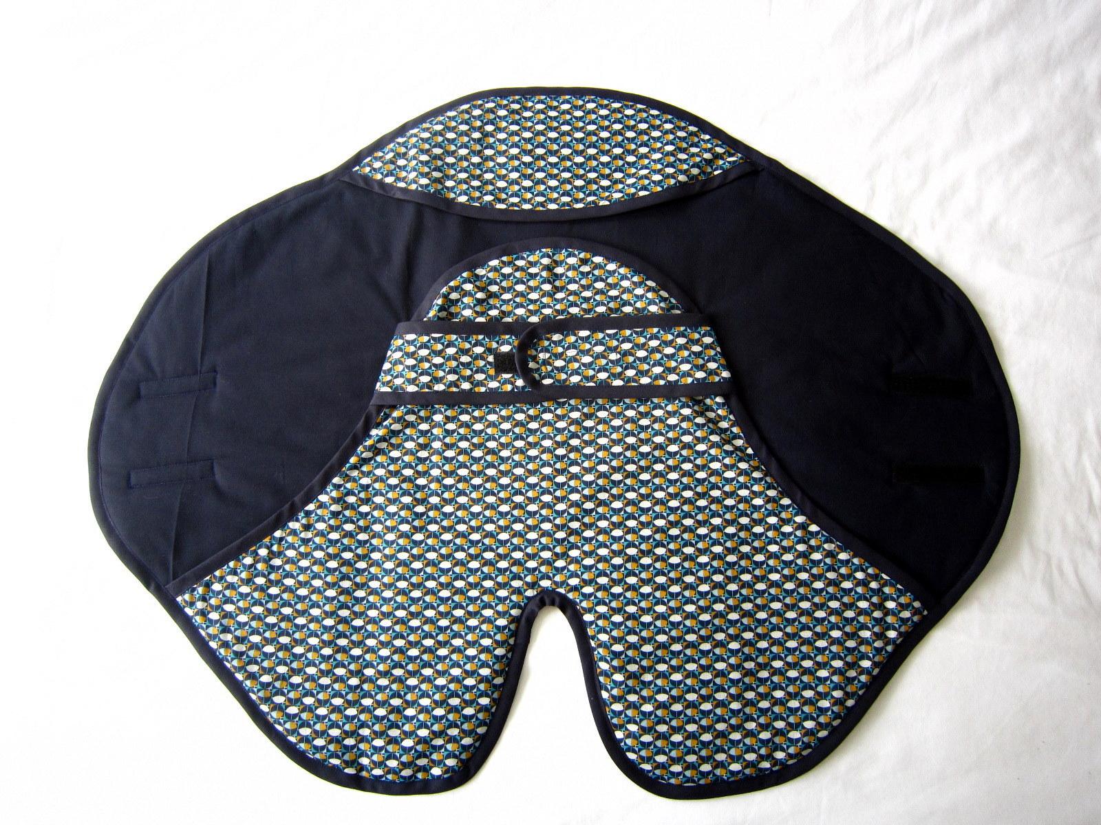 modèle tricot zou