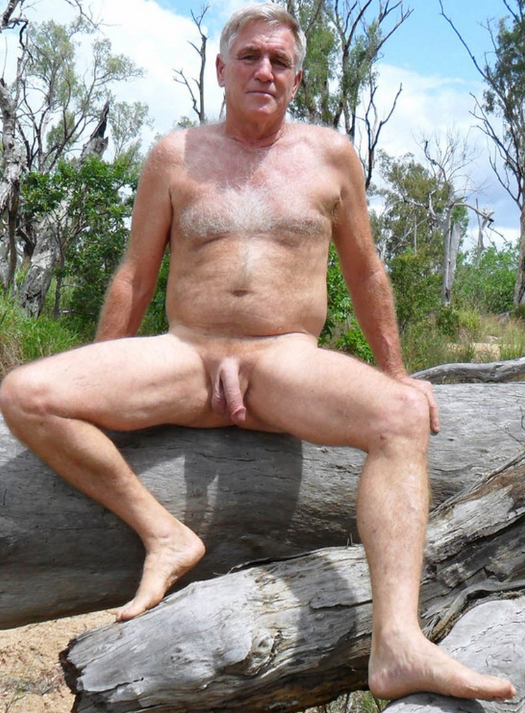 Fotos De Homens Gostosos Gay Ursos Maduros Coroas Velhos