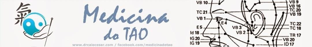 Medicina do TAO