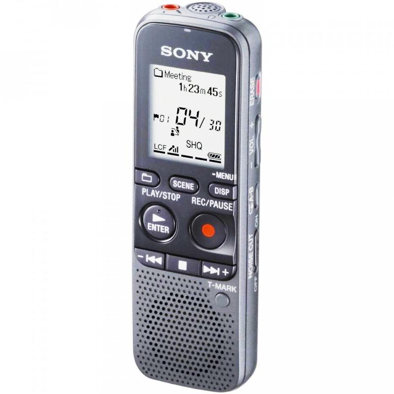 sony icd px820 driver for mac download rh buntrius xyz Sony Digital Voice Recorder Sony Digital Voice Recorder
