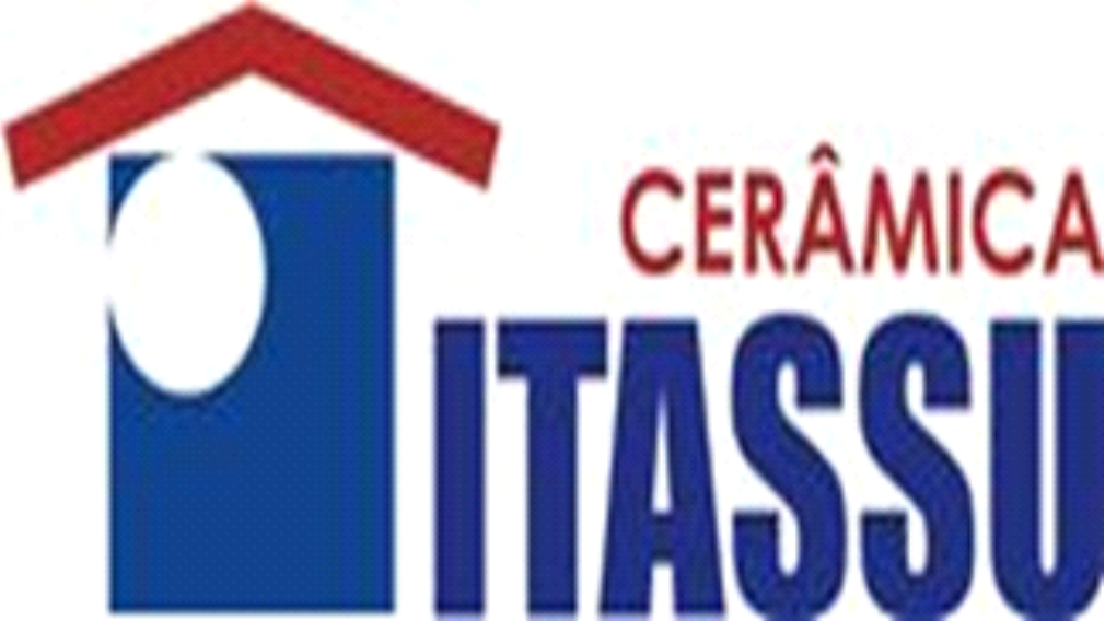 Ceramica Itassu
