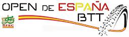 18/06 Maratón BTT Sierra de Cazorla