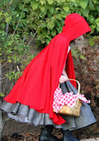 http://translate.googleusercontent.com/translate_c?depth=1&hl=es&rurl=translate.google.es&sl=en&tl=es&u=http://www.makeit-loveit.com/2012/10/halloween-costumes-2012-little-red-riding-hood.html&usg=ALkJrhjf5aTnBVW4zfHbHmCf0rGduF9QWw