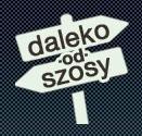 Portal Daleko-od- szosy.pl: