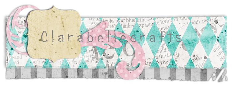 Clarabellecrafts