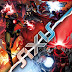 DESCARGA DIRECTA:  Axis #2 - Avengers vs X men