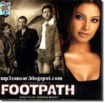 free download bollywood movies online