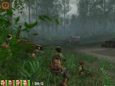 download special operations, forces