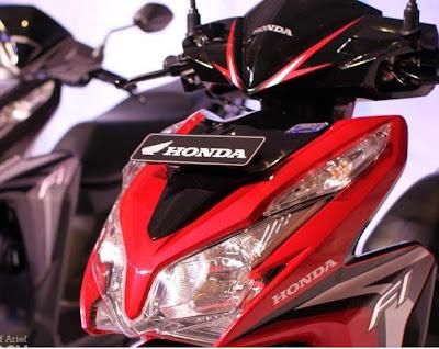 Honda Vario Techno-1.jpg