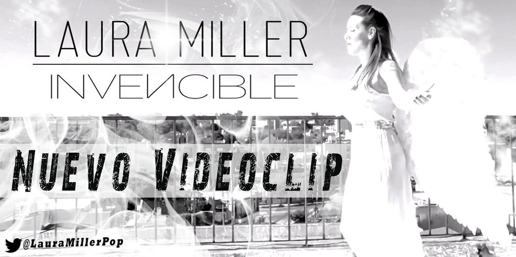 Laura Miller: Blog Oficial