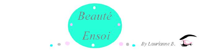 Beauté Ensoi
