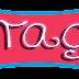 TAG: Conhecendo o Blogueiro