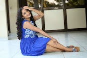 Ishika Singh Latest Glamorous Photos-thumbnail-7
