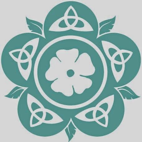 Oliver Farm Botanicals Logo