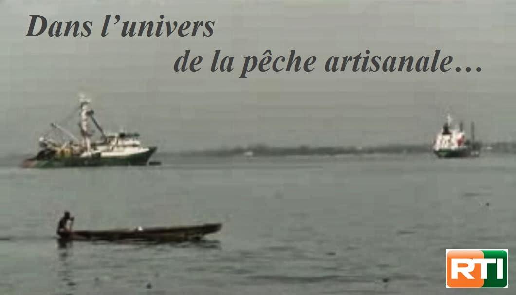 http://www.rti.ci/reportage-414-dans-l-univers-de-la-peche-artisanale.html