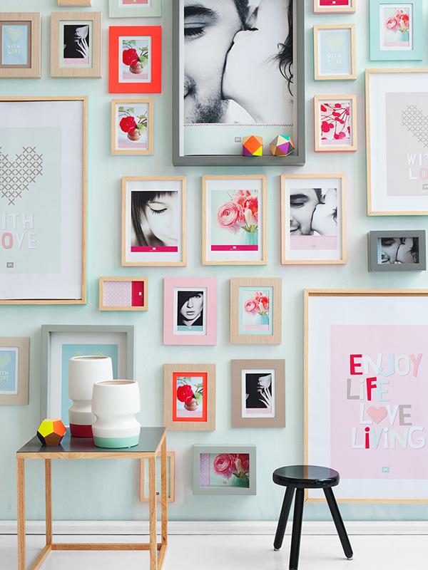 Interior Design Trends 2015: Best DIY Home Decor Ideas in 2015