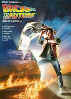 Download – De Volta Para o Futuro – DVDRip AVI Dublado