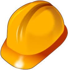 bezpieczeństwo i higiena pracy bhp