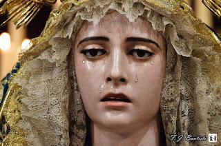 Virgen de la Concepción