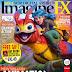 Imagine FX 08/2015
