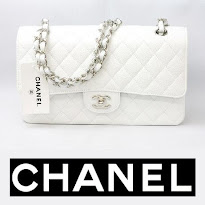 Queen Maxima Style CHANEL Coco Bag