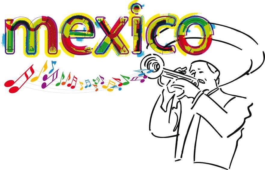 Imagenes De Los Simbolos Patrios De Mexico 16 De Septiembre Dia De La