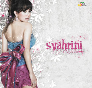 Download Lagu Syahrini Mp3 Terbaru Gratis 2012 
