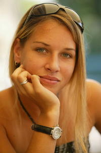 Tennis Dominika Cibulkova Hd Wallpapers