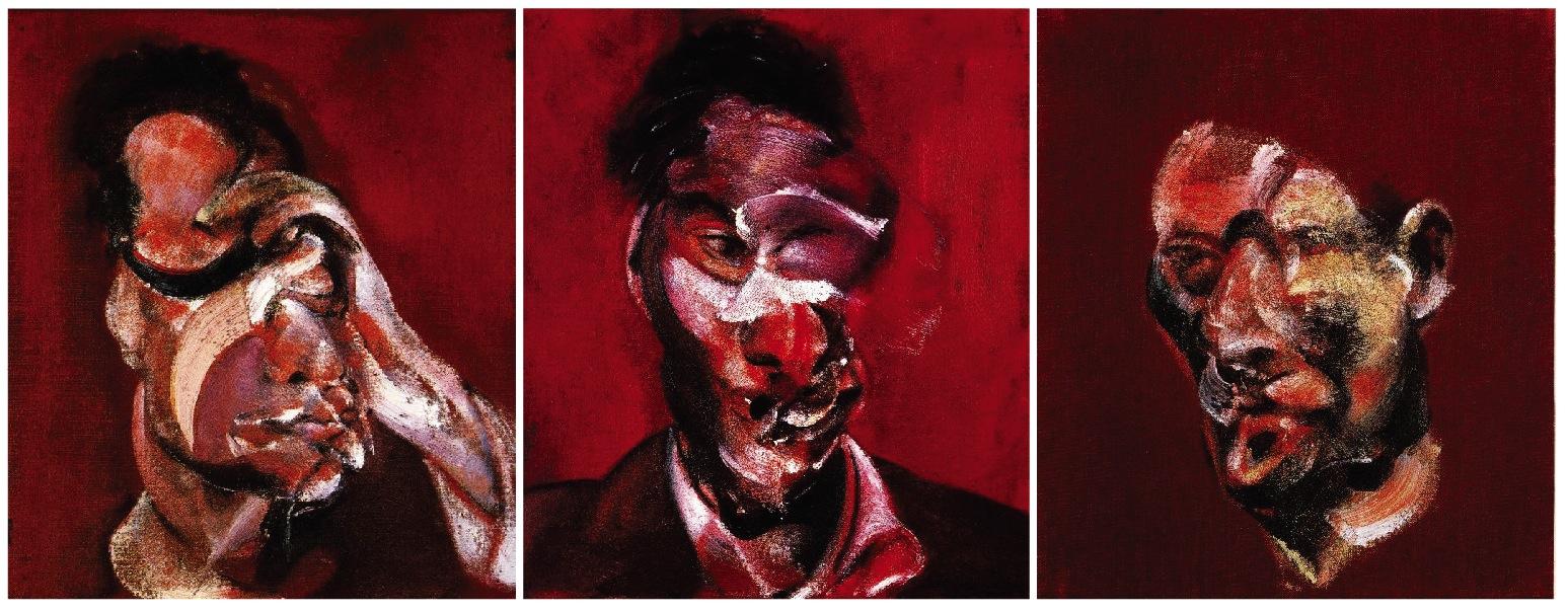 http://3.bp.blogspot.com/-HXWrYa6bm-w/TdLwj-7o6UI/AAAAAAABbGc/-DN9_9IAROQ/s1600/Francis+Bacon+-+Three+Studies+for+a+Portrait+of+Lucian+Freud+2.jpg