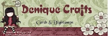 Denique Crafts