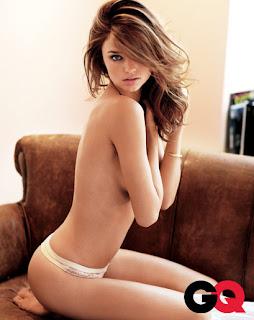 Miranda+Kerr+nude+08