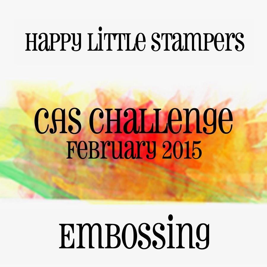http://happylittlestampers.blogspot.com.au/2015/02/hls-february-cas-challenge.html