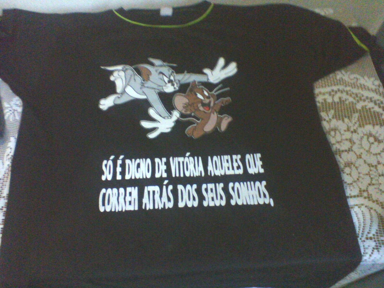 Tudo De Formatura Camiseta Da Formatura