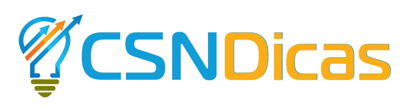 CSN Dicas
