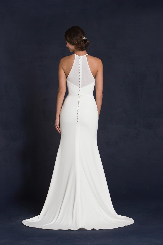 Wedding Gowns Milwaukee Area 100