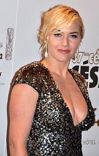 Kate Winslet - Kate Winslet