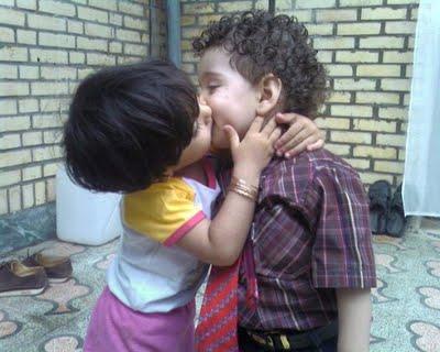 arab-girls-hot-kissing-girl-hd-pics-of-nude-sex