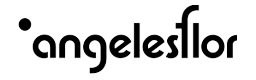 angelesflor accesorios
