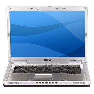 Dell Wireless 1450 Dual Band Driver Windows 7